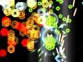 Hyperspace Invader Demo