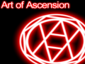Art of Ascension 0.9 Mod