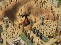 Cpn Gladiator Maximus Map