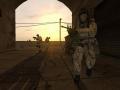 Nations at War Black Hawk Down Client Fix
