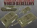CnC World Rebellion Beta 0.1