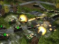 Expanded Wars Lite Demo 0.01