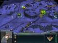 Epic Generals Version 1.00 Mod