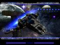 Evochron Alliance Demo 1.828