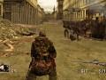 Sniper Elite SP Demo