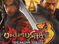 Onimusha 3: Demon Siege Demo