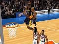 NBA Live 99 Demo