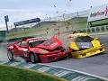 TOCA Race Driver 3 Australian Demo #2
