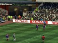 The Wolf Final FM2005 Update WE8I & PES4