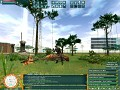 Star Wars Galaxies Demo