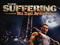 The Suffering: Ties That Bind Demo