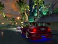 Need for Speed Underground 2 Demo