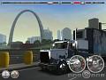 18 Wheels of Steel: Convoy Demo