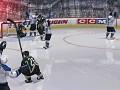 NHL 06 Demo