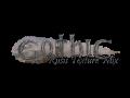 Gothic 1 - Riisis Texture Mix V1.1