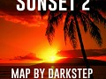 mp_dr_sunset2