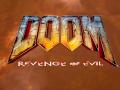 DooM : Revenge of Evil (read the description, new version!)