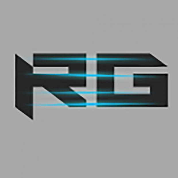 Regrind build 10/06/2018 (Windows only)