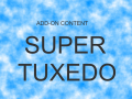 Super Tuxedo Update Add-On