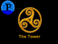 "Planeswalker public release 4 ""the tower"""