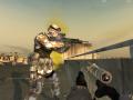 Insurgent Strike 0.11b Client Full