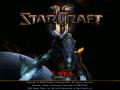 Starcraft mod & Wea