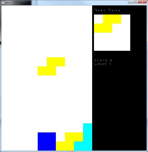 2dBoy Tetris