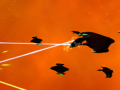 Star Trek Armada II: Fleet Operations Patch 3.0.7