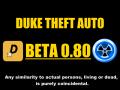 Duke Theft Auto 1.0