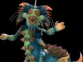 Spore patch 4 (v1.04)