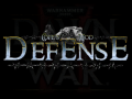 Cope's Defense Mod 0.3.7f  Beta-Fix
