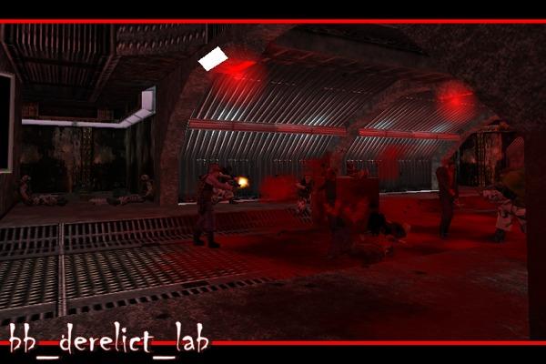 bb_derelict_lab