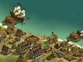 Tropico 2: Pirate Cove Demo