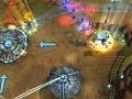 Arena Wars Demo 1.2.1