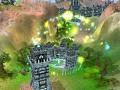 Battle Mages Demo