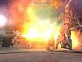 One Must Fall: Battlegrounds Demo