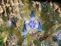 Age of Wonders II: Shadow Magic 1.2