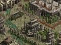 War of Independence Multiplayer Demo
