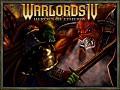 Warlords 4 Demo