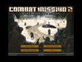 Combat Mission: Barbarossa to Berlin Updated Demo