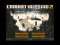 Combat Mission: Barbarossa to Berlin Patch 1.02