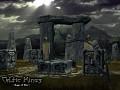 Celtic Kings: Rage of War Demo