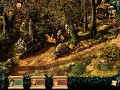 Robin Hood: The Legend of Sherwood  Demo