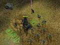 Earth 2150: Lost Souls Demo