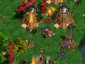 Warlords Battlecry II Demo