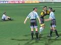 FIFA 2000 Demo