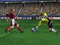 FIFA 99 Demo