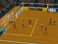 FIFA 97 Demo