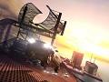TrackMania Demo