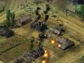 Stalingrad Demo